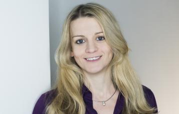 Claudia Höfler